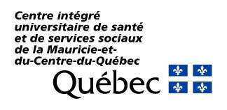 Marie-Josée Martel becomes a member of the CIUSSS MCQ BOD