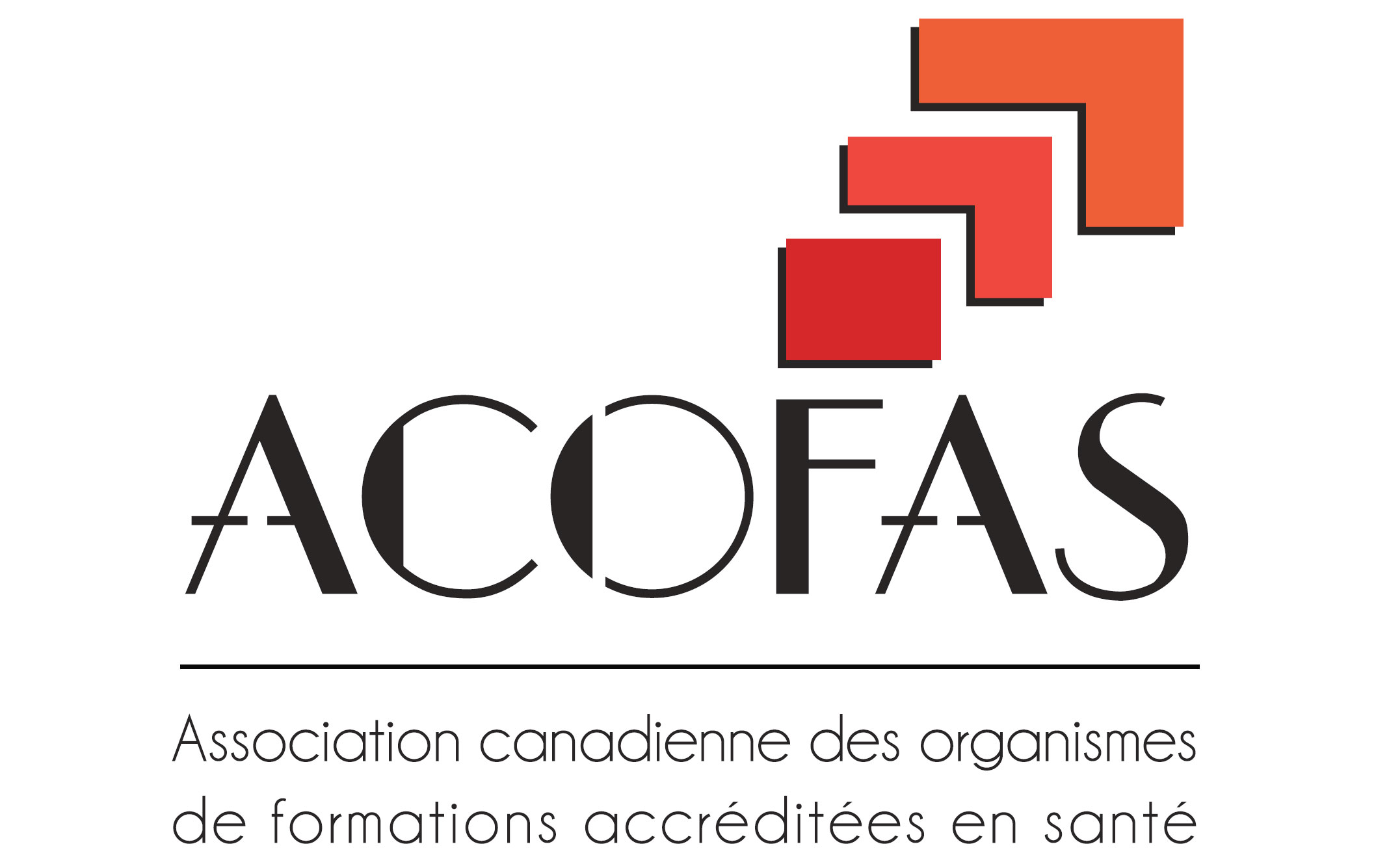 Member of the ACOFAS