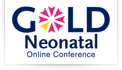 Introduction to developmental care - Gold neonatal conference online